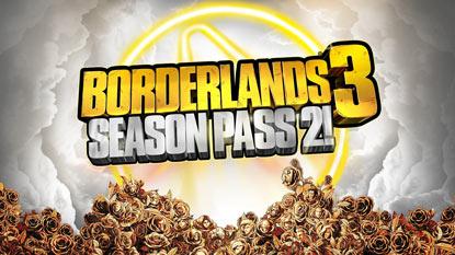Borderlands 3: hamarosan itt a második Season Pass
