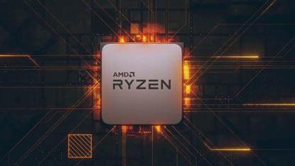Felbukkantak a Ryzen 5000-es CPU-k a SiSoftware adatbázisában