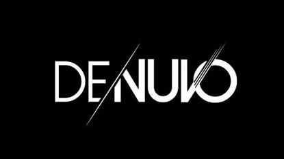 Megadta magát a Denuvo legújabb verziója