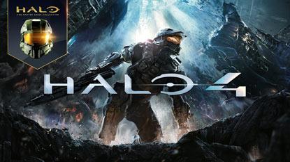 Ma indul a Halo 4 PC-s bétája
