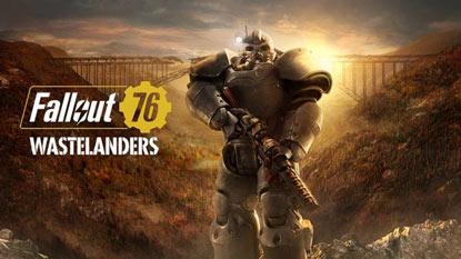 Ismét ingyenesen kipróbálható a Fallout 76
