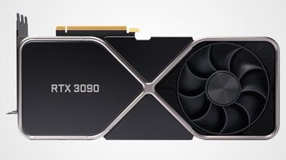 Hónapokat kell várni a GeForce RTX 3080 és RTX 3090 kártyákra