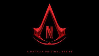 Élőszereplős Assassin's Creed sorozat készül