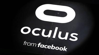A Facebook-fiók törlésével az Oculus adatainknak is vége