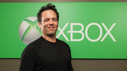 Phil Spencer: minden first-party Xbox Series X játék jön majd PC-re