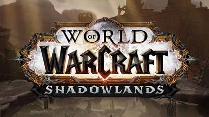 Új megjelenési dátumot kapott a World of Warcraft: Shadowlands