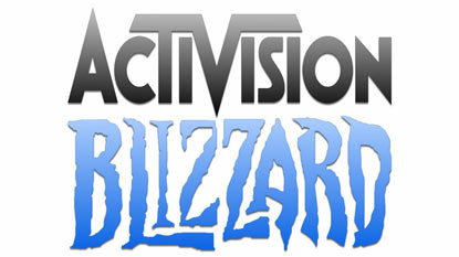 Activision Blizzard: óriási bevételt generáltak a mikrotranzakciók