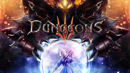 Ingyenesen beszerezhető a Dungeons 3