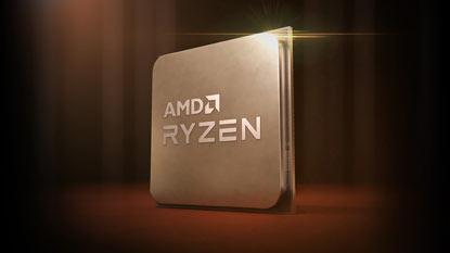 Befutottak az első Ryzen 9 5900X és 5950X benchmarkok