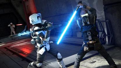 Hamarosan a Game Pass Ultimate része lesz a Jedi: Fallen Order