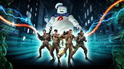 Ekkor érkezik Steamre a Ghostbusters: The Video Game Remastered