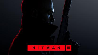 Idén ünnepli 20. születésnapját a Hitman széria