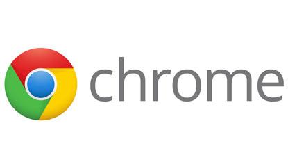 Chrome: jelentős teljesítménynövekedést ígér a Google