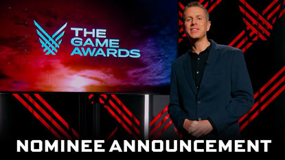 The Game Awards 2020: itt vannak az idei jelöltek