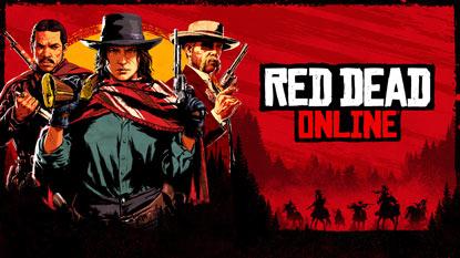 Hamarosan különálló játék lesz a Red Dead Online