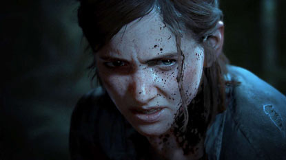 Golden Joystick Awards 2020: a The Last of Us Part 2 tarolt az idei díjátadón