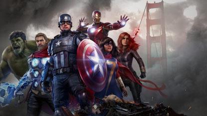 A fejlesztési költségeket sem hozta vissza a Marvel's Avengers