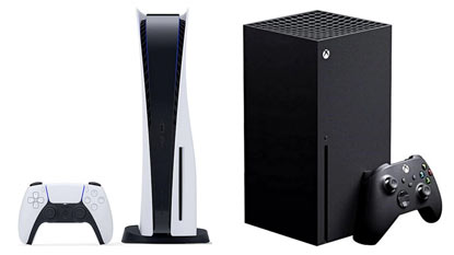 A Microsoft reagált az Xbox Series X és a PS5 teljesítményének összehasonlítására