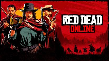 Mostantól külön is elérhető a Red Dead Online