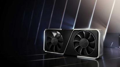 Nvidia: az RTX 3060 Ti féláron kínál jobb teljesítményt, mint az RTX 2080 Super