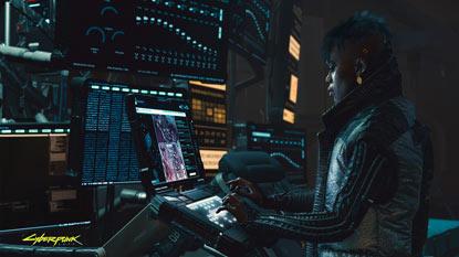Cyberpunk 2077: megjelenés előtt nem engedélyezett a játékmenet videók közzététele