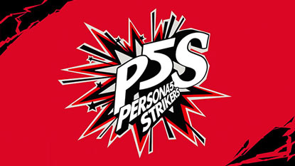 Ekkor jön PC-re a Persona 5 Strikers