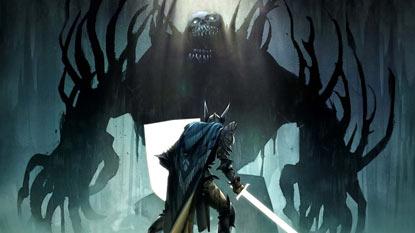 A The Game Awardson mutatkozik be a következő Dragon Age