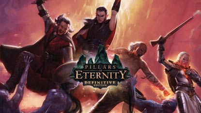 Get Pillars of Eternity and Tyranny for free right now