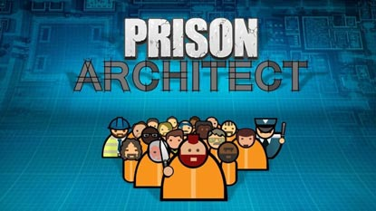 Prison Architect is free for a limited time