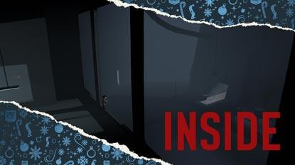 Ingyenesen beszerezhető az Inside