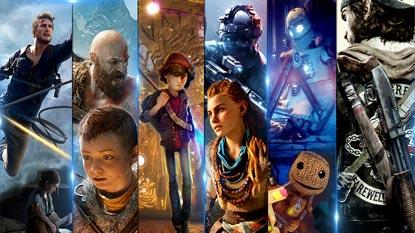 Három filmet és hét sorozatot tervez készíteni a Sony