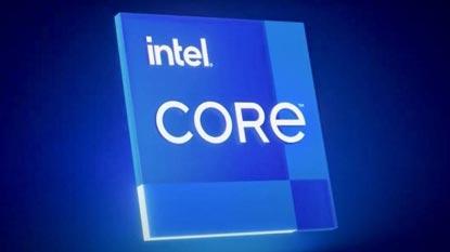 Az Intel Core i7-11700K felülmúlta a Ryzen 9 5950X-et egy Geekbench tesztben