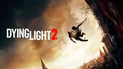 Dying Light 2: hamarosan új információval gazdagodunk