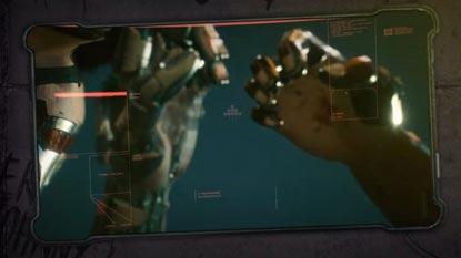 2021 elején érkezik a Cyberpunk 2077 első ingyenes DLC-je