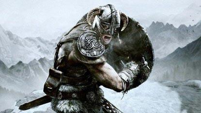 The Elder Scrolls sorozatot tervez a Bethesda és a Netflix