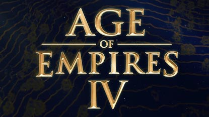 Remekül halad az Age of Empires IV fejlesztése