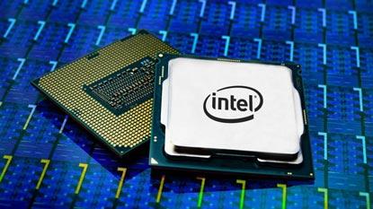Az Intel kivonja a forgalomból a 300-as lapkaszériát