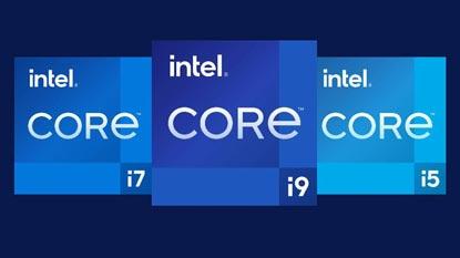 Két architektúrára tagolódhat az Intel 11. generációs CPU-szériája