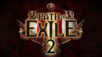 2022 előtt ne nagyon számítsatok a Path of Exile 2-re