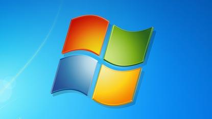 100 millióan még mindig Windows 7-et használnak