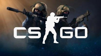A CS:GO új frissítése eltávolította a botokat a kompetitív módból
