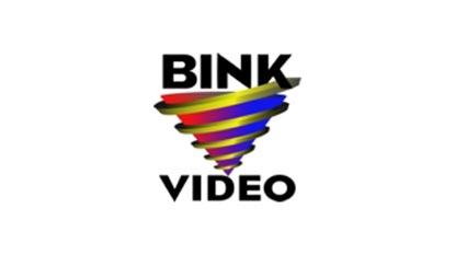 Az Epic birtokába került a Bink Video készítője, a RAD Game Tools