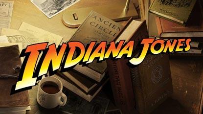 Új Indiana Jones-játékot jelentett be a Bethesda