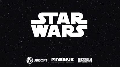 Nyílt világú Star Wars-játékot készít a Ubisoft