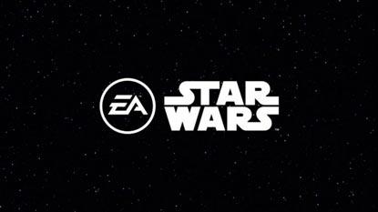 Az EA megígérte, hogy továbbra is készíteni fognak Star Wars-játékokat