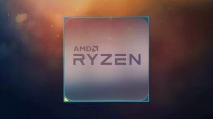 Csak az OEM-ek számára lesznek elérhetők az AMD új 65 W-os Ryzen 5000 chipjei