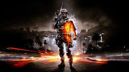 A széria rebootja lehet a Battlefield 6
