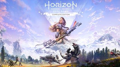 Horizon Zero Dawn: mostantól ritkábban jönnek a PC-s patchek