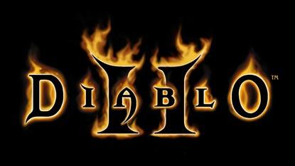 A Diablo 2 remake-jén dolgozhat a Vicarious Visions