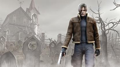 A fejlesztés átszervezése miatt csúszhat a Resident Evil 4 Remake